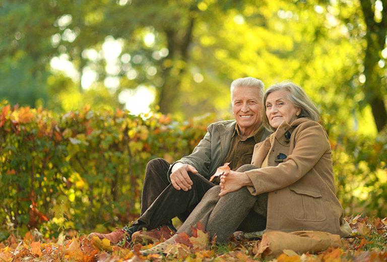 ביטוח בריאות וסיעודי ומחלות קשות