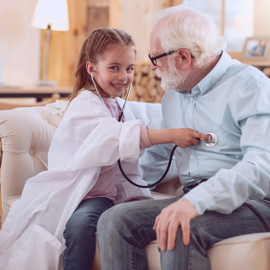 דווקא עכשיו, בגלל הקורונה – זה הזמן שחייבים לעשות ביטוח חיים ובריאות
