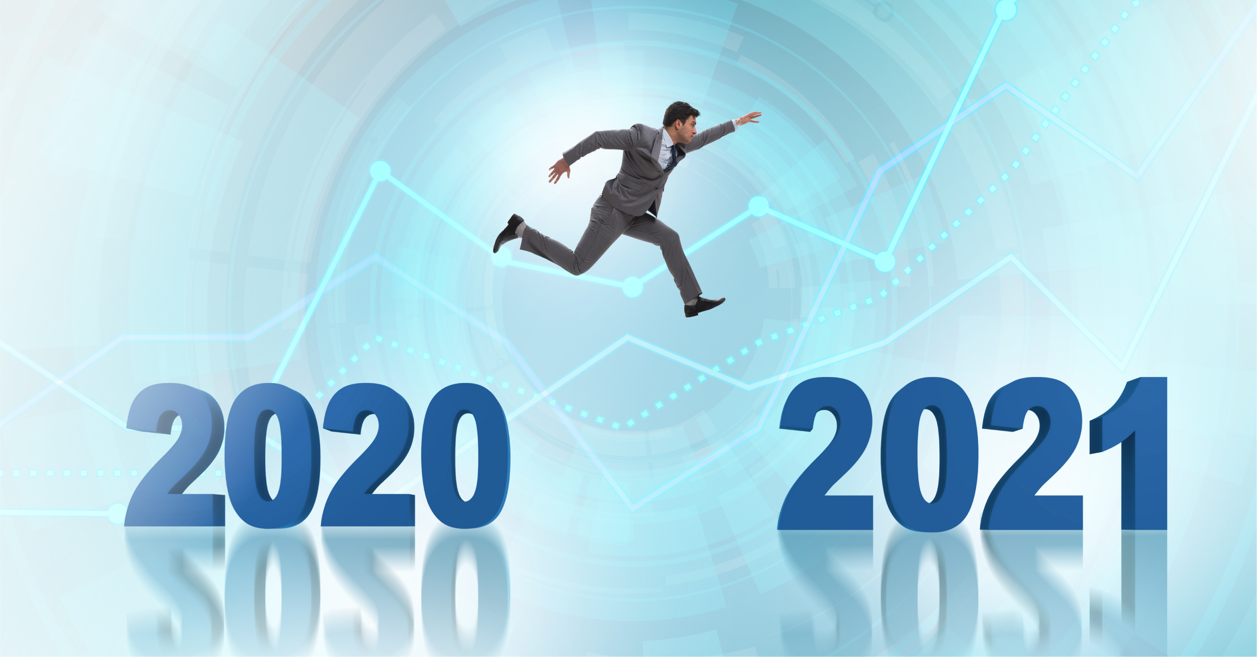 האם הקרן שלך מנוהלת אצל המנצחים? סיכום שנת 2020 בגמל ובהשתלמות