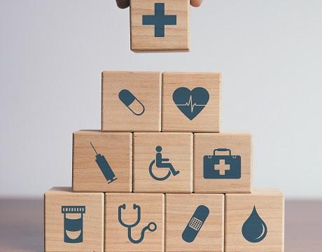 הביטוח שהכי צריכים במקרים שהכי לא רוצים –  ביטוח מחלות קשות, לא עלינו!