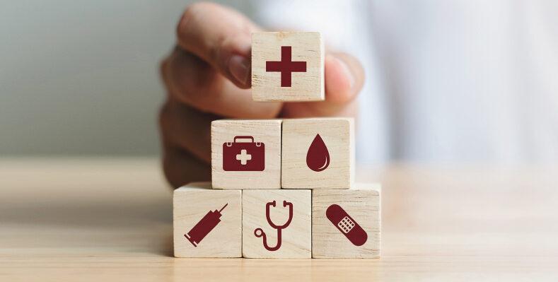 ביטוח בריאות משלים או פרטי?